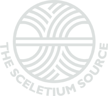 The Sceletium Source